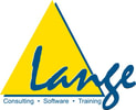 Lange Consulting & Software